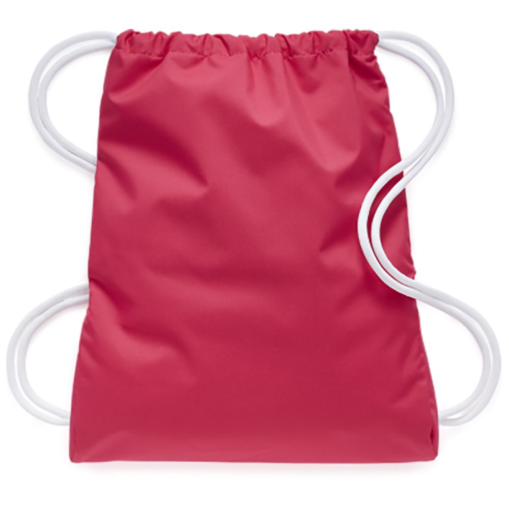 5a28bee0ace52 Nike - Sportswear Heritage Gymsack Unisex red at Sport Bittl Shop