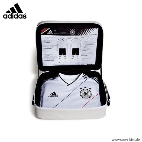 adidas DFB Authentic Trikot EM 2012 kaufen im Sport Bittl Shop