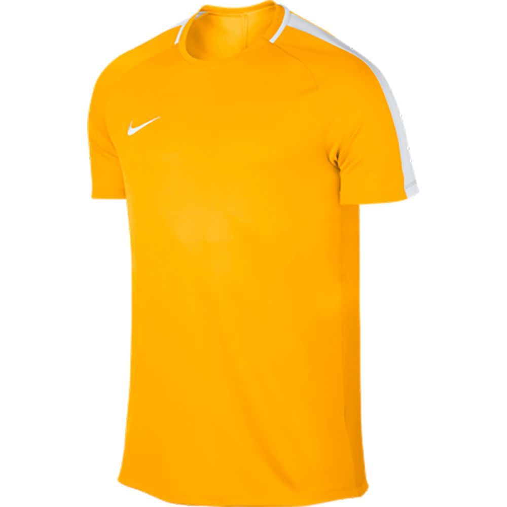 da005545c6aaa Nike - Academy Football Top Men laser orange at Sport Bittl Shop