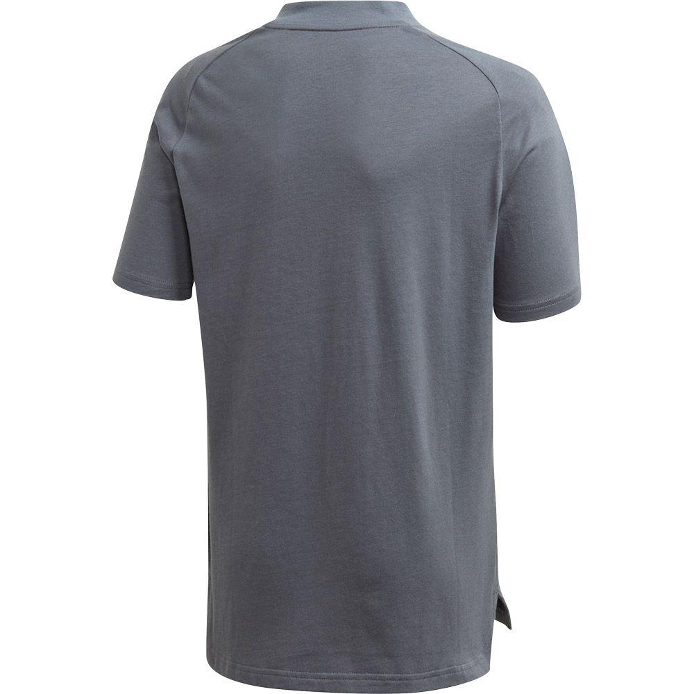 DFB T-Shirt Kinder onix