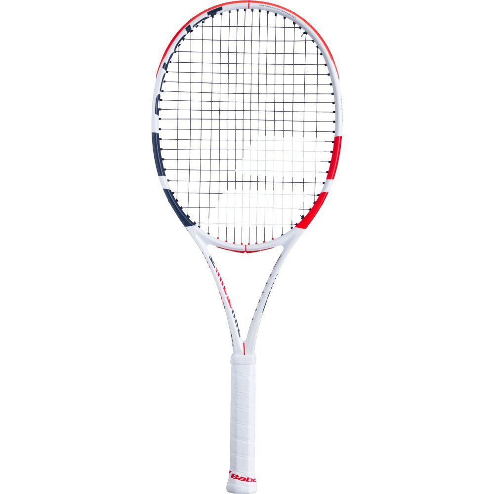 nett Tiefstpreise im Tennis, Badminton und Squash Outlet zu