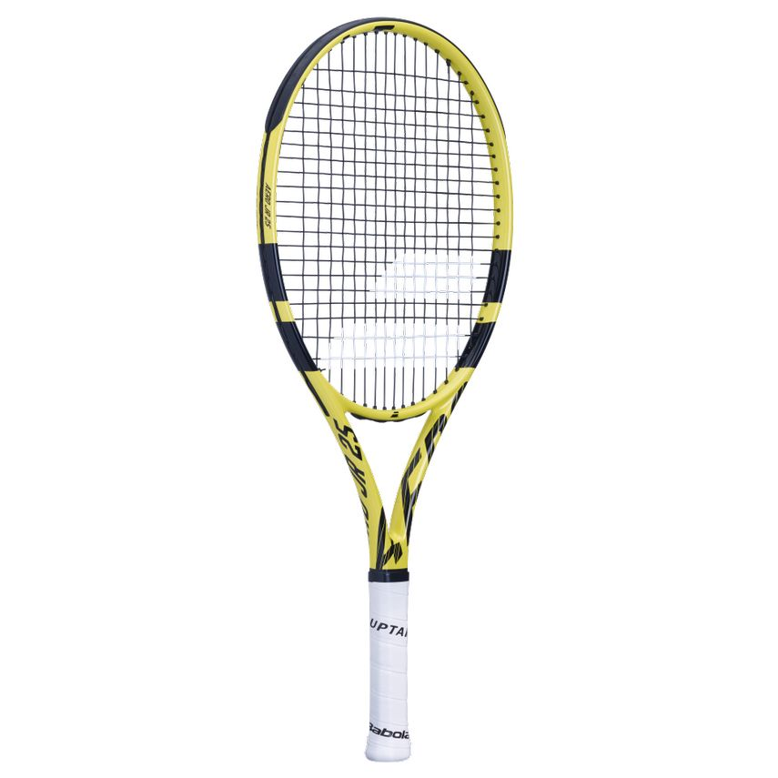 Tennisschläger Kinder