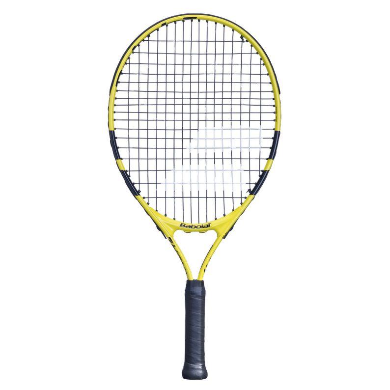 By A Daily Rant || Tennisschläger Welche Größe Kinder
