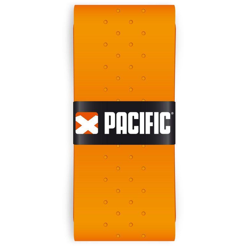 pacific x tack pro perfo grip 0 55mm 3er orange kaufen im sport bittl shop. Black Bedroom Furniture Sets. Home Design Ideas