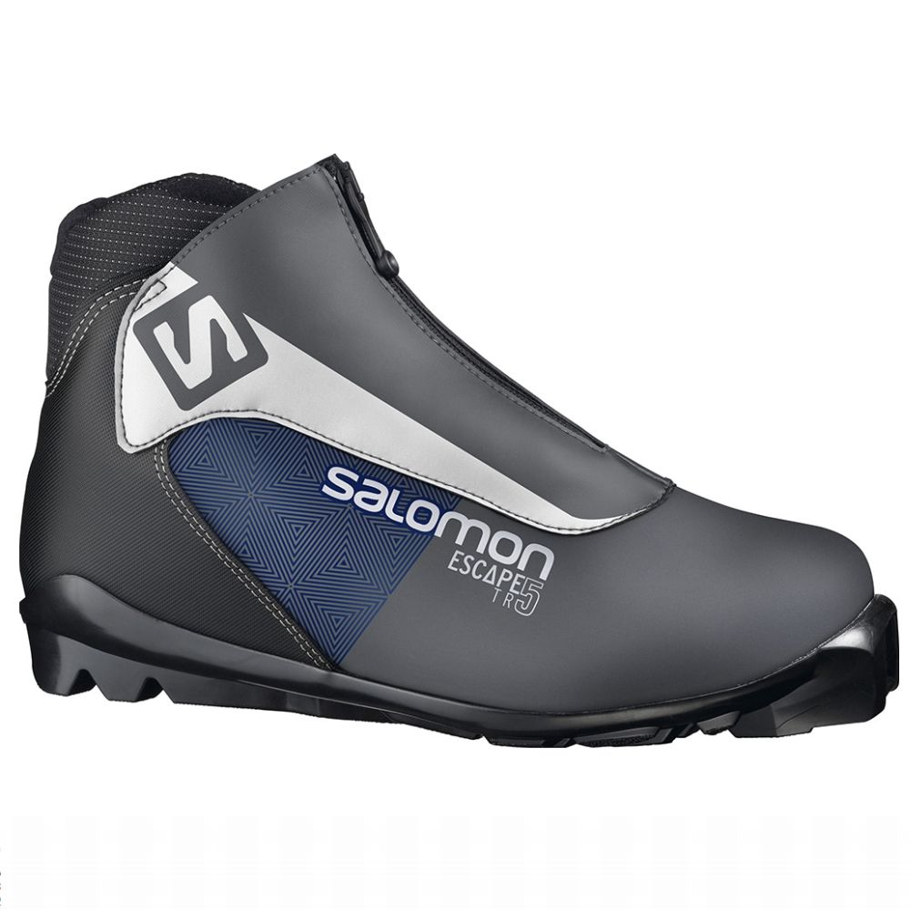 Salomon Escape 5 TR Men at Sport Bittl Shop
