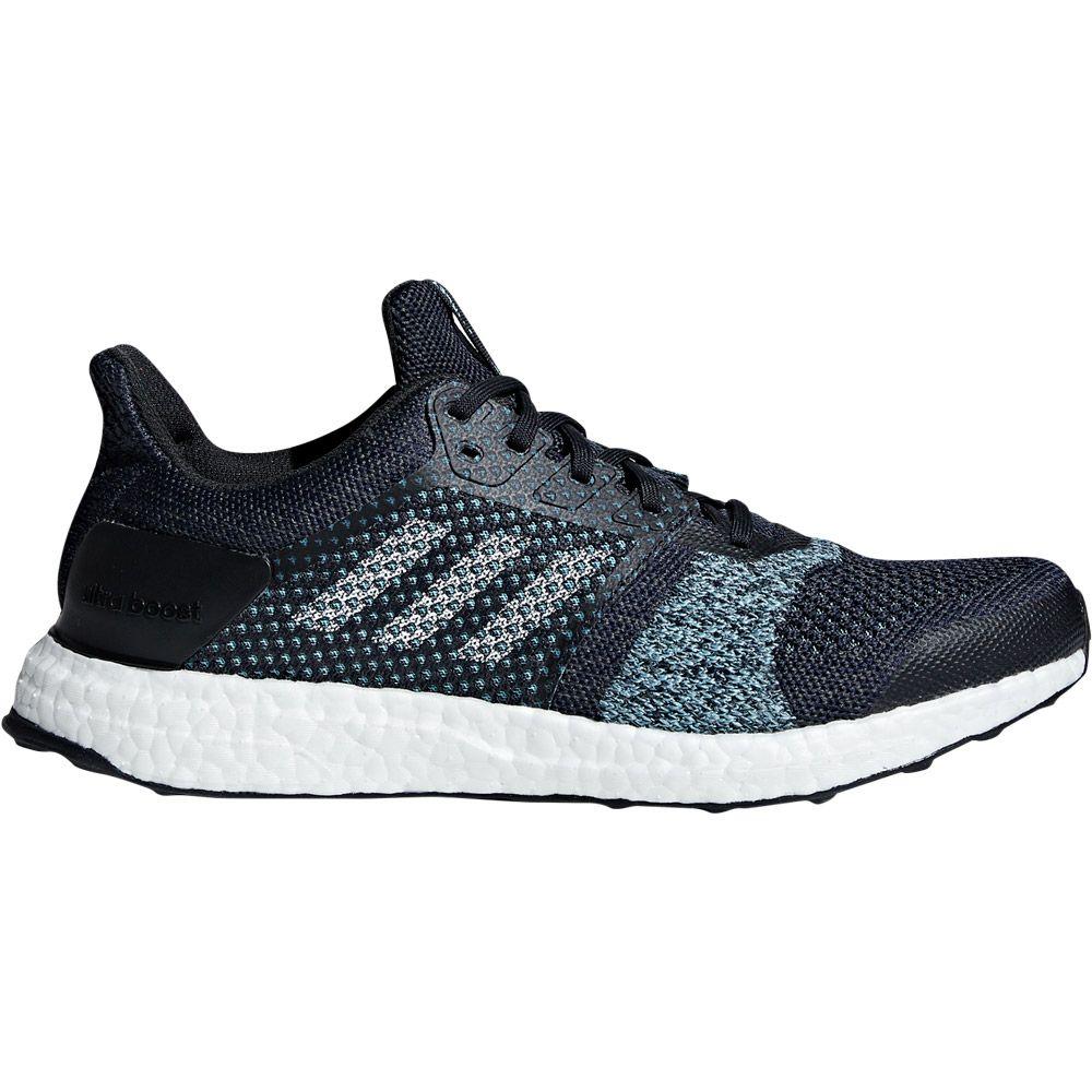UltraBoost Parley ST Running Shoes Men