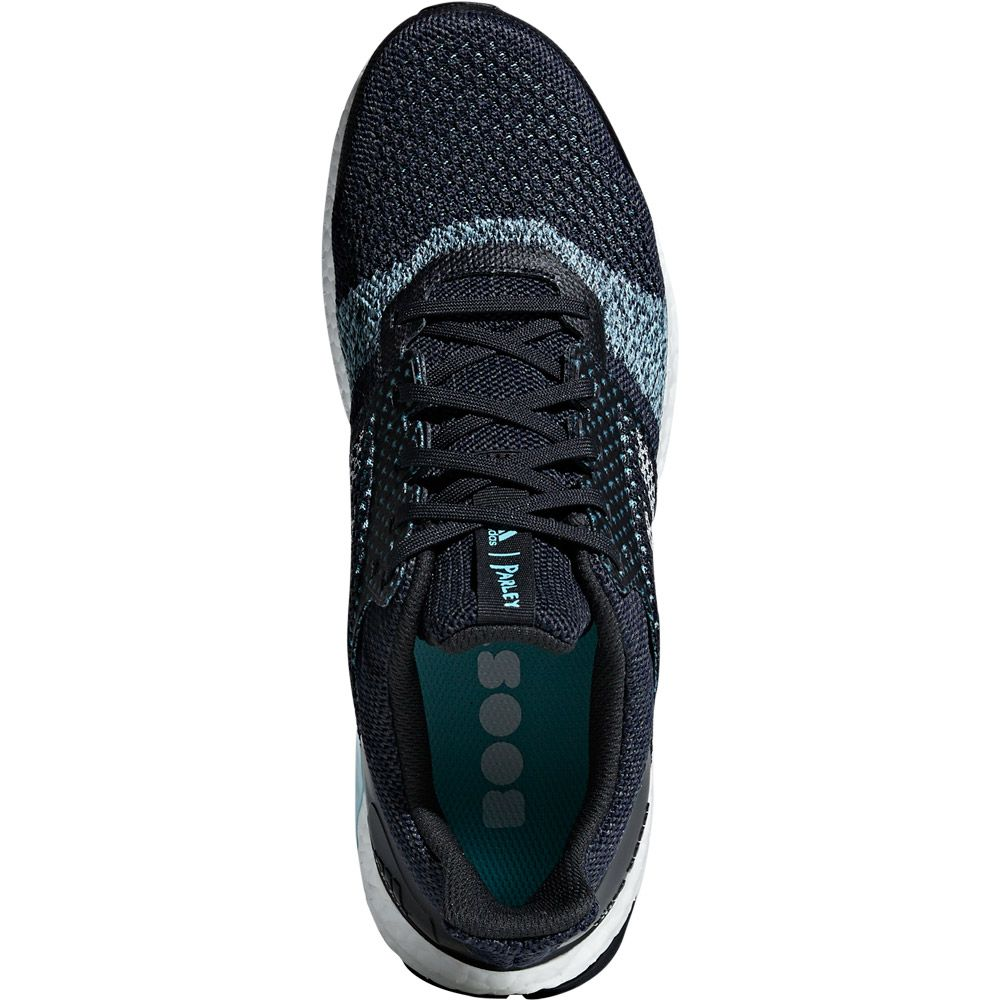 22 Best adidas ultra boost mens images | Adidas, Nike shoes
