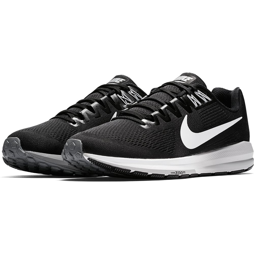 Nike Air Zoom Structure 19 Running Shoes For Men