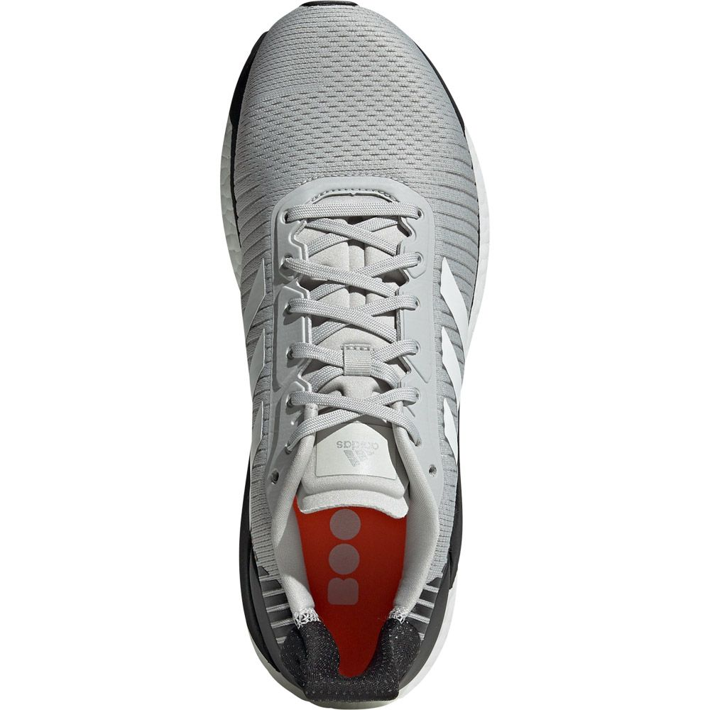 Adidas Men's Solar Glide