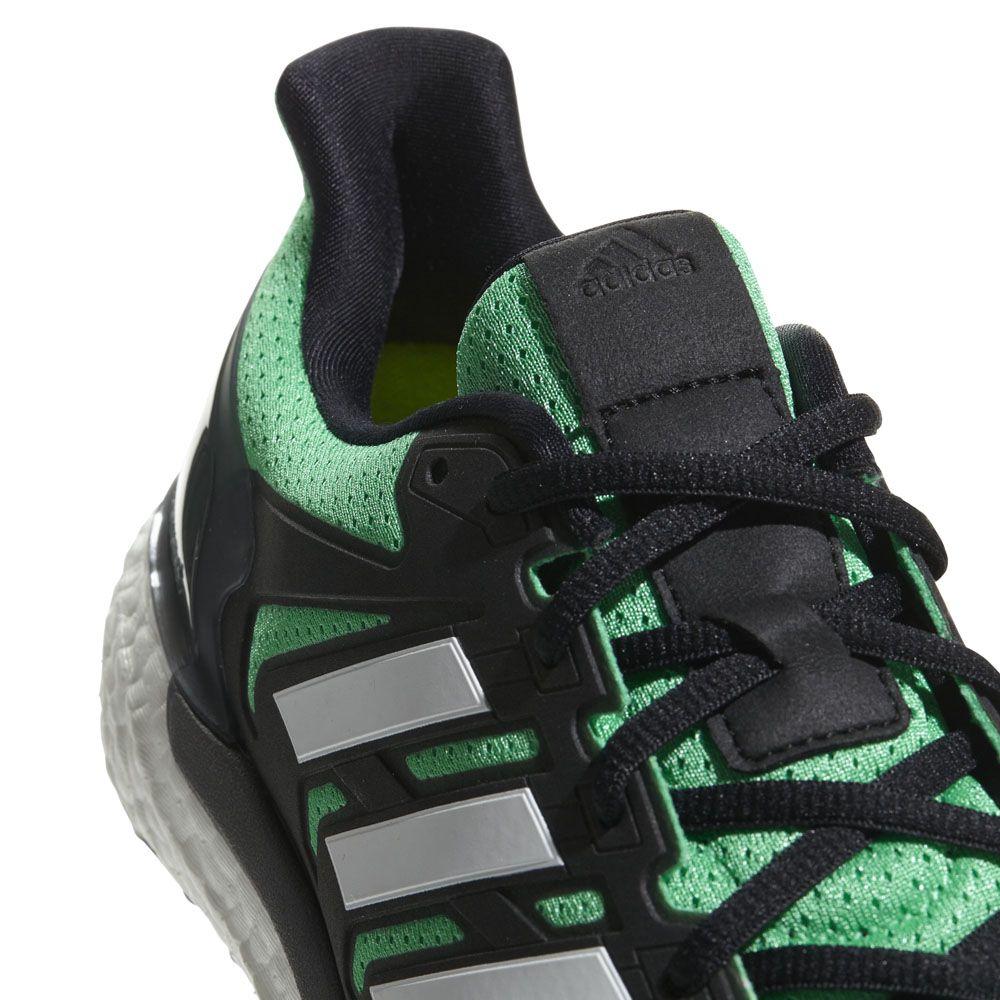 Supernova ST Running Shoes Men hi-res