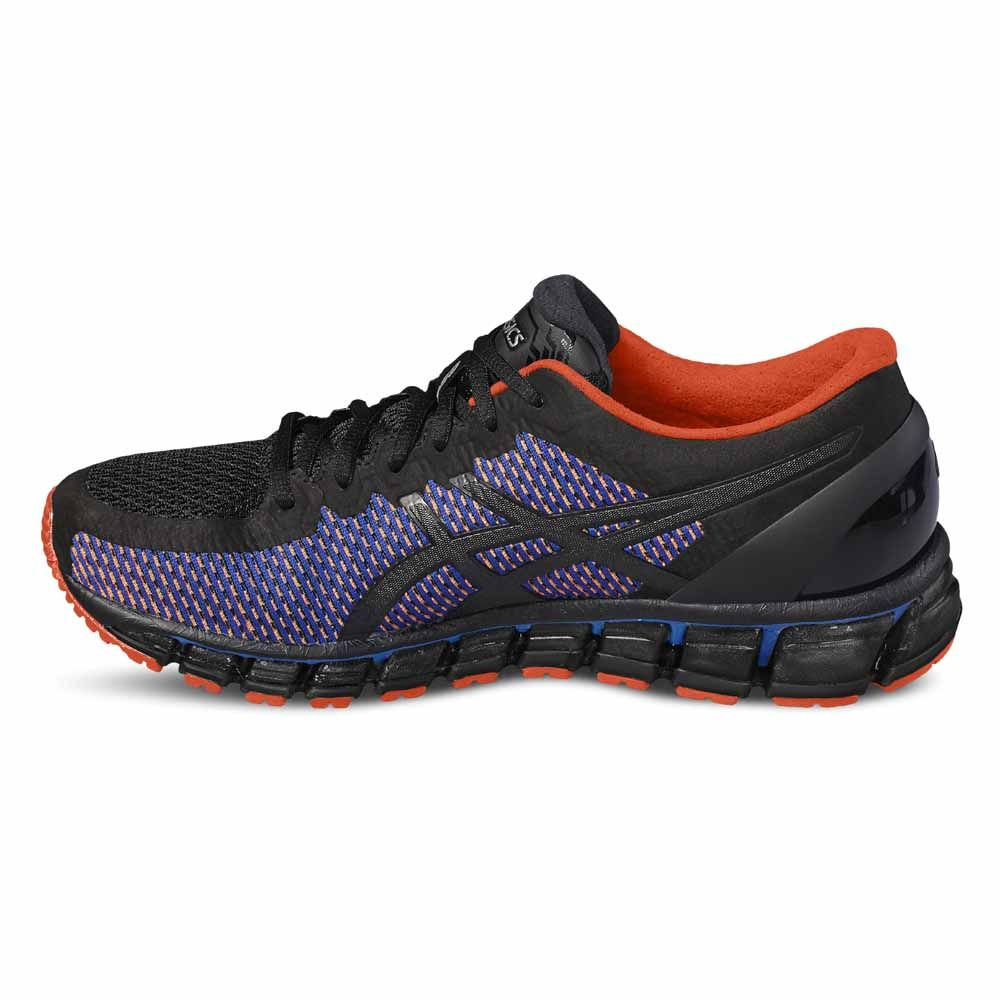 chaussures de sport 41feb 37e44 ASICS - GEL-Quantum 360 CM running men black onyx