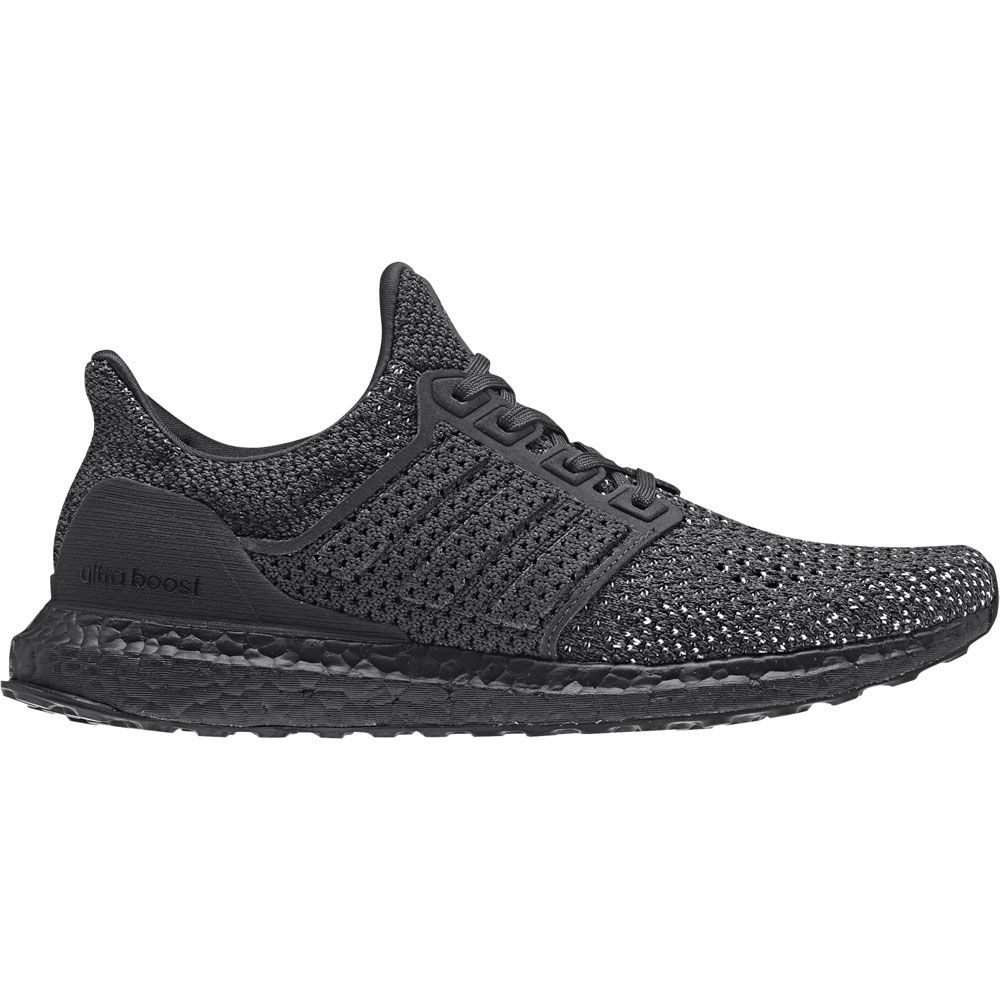 16202f867df02 adidas - UltraBoost Clima Running Shoes Men carbon orchind tint at ...