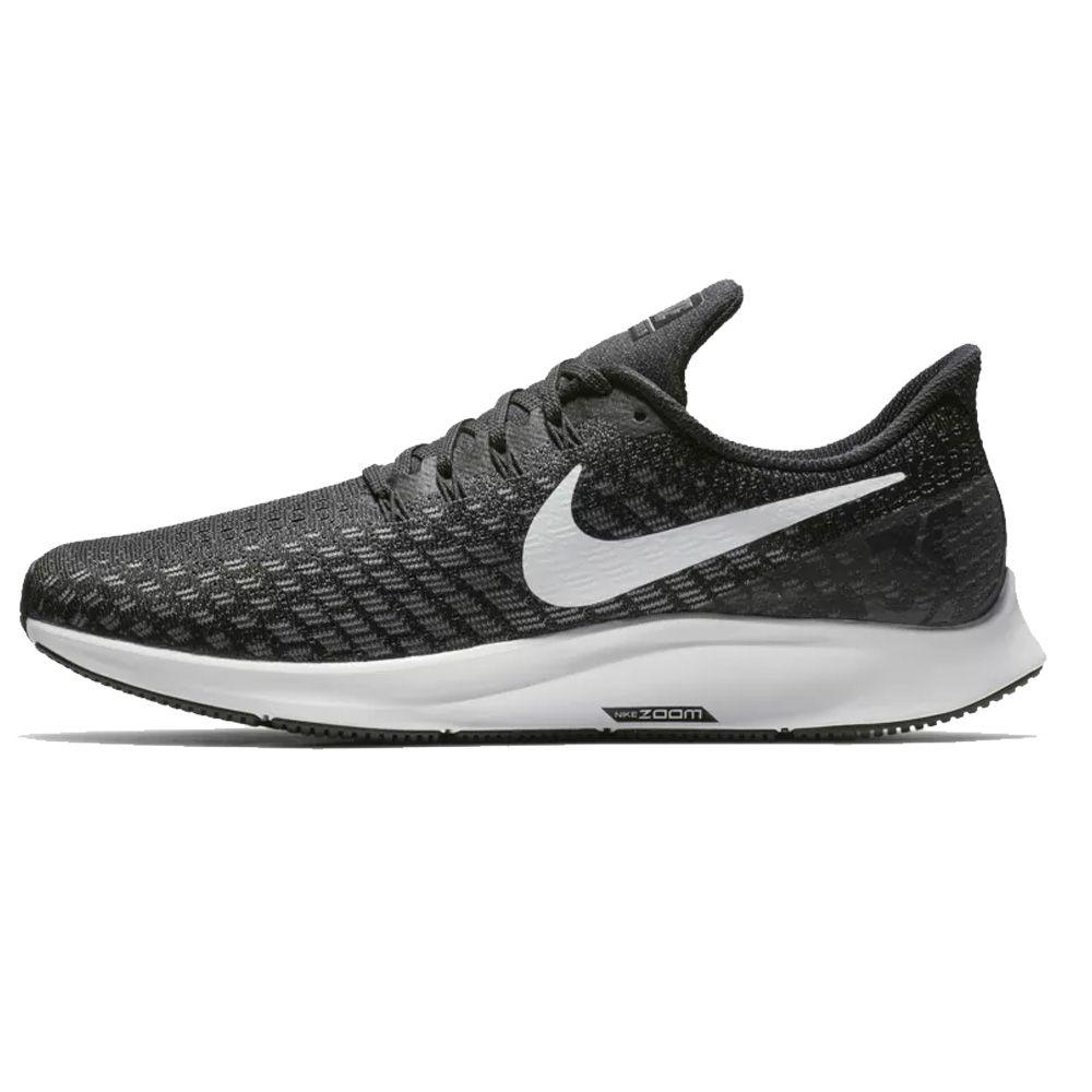 Nike Air Zoom Pegasus 35 Laufschuhe Herren schwarz kaufen