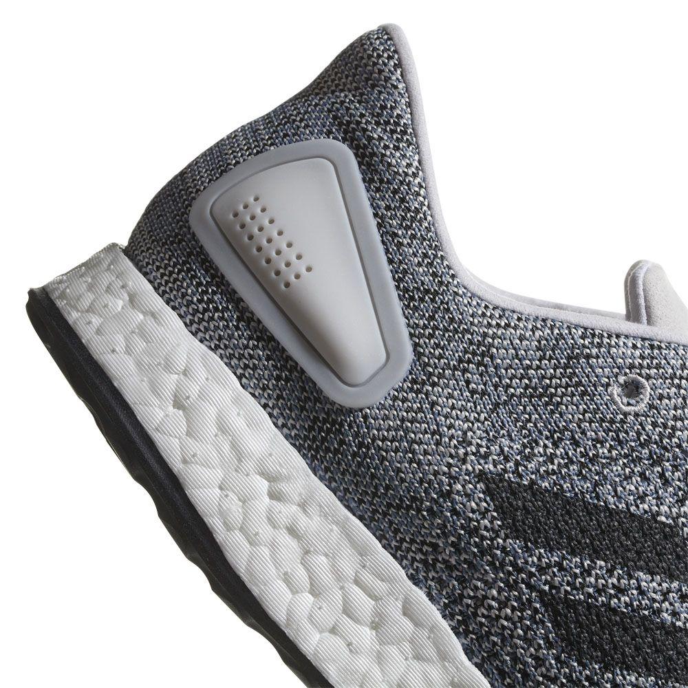 Raw Grey Shoes Pureboost One Adidas Dpr Running White Footwear qVULjGSMzp