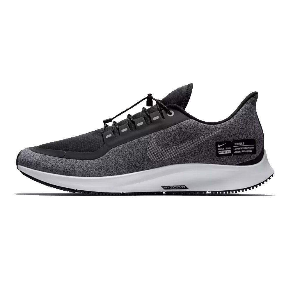 Nike Herren Laufschuh NIKE Air Zoom Pegasus 35 M | real