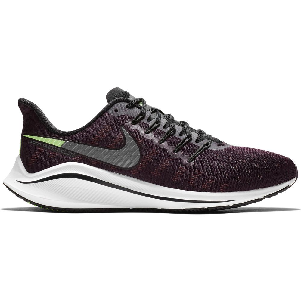 Nike - Air Zoom Vomero 14 Running Shoes