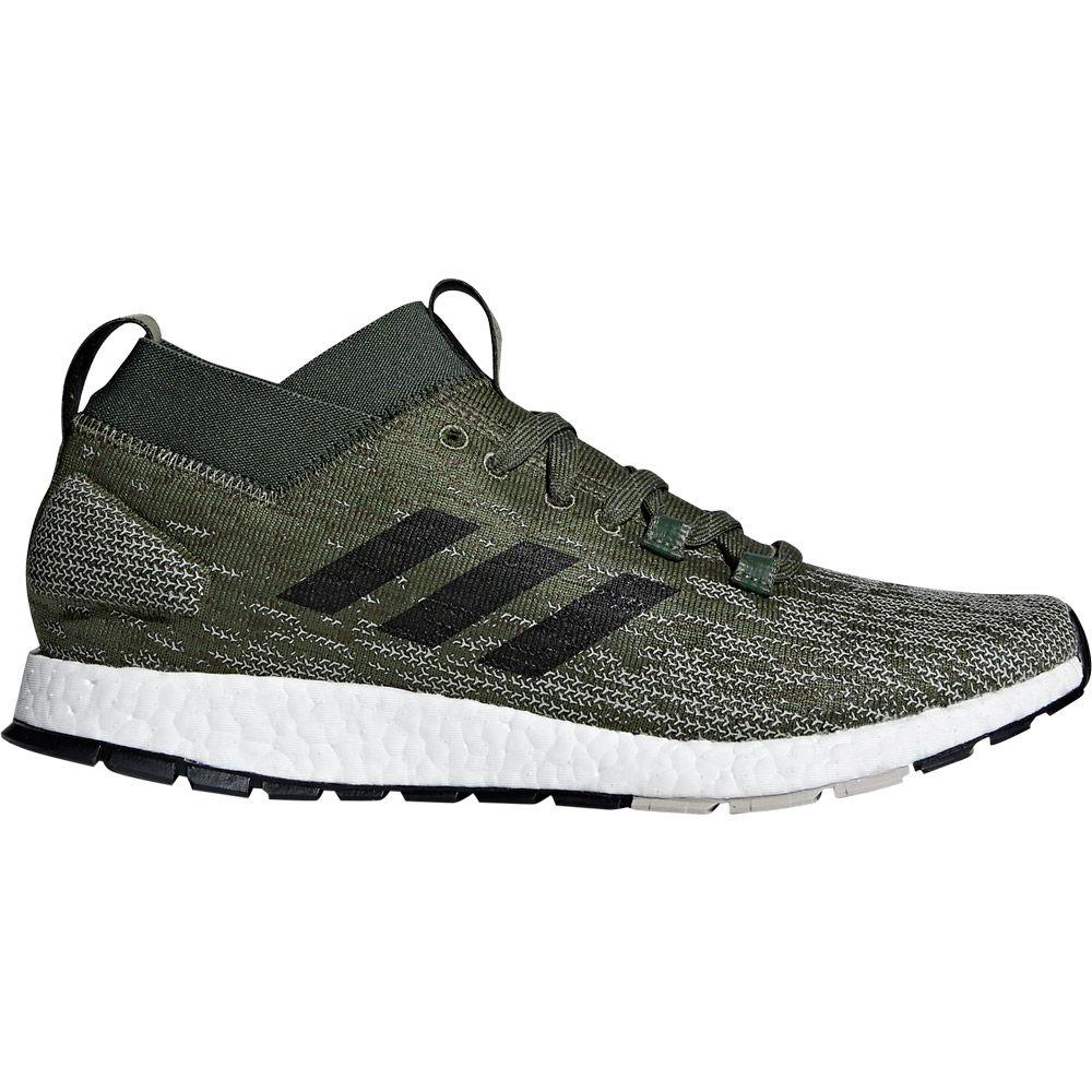 PureBoost RBL Running Shoes Men base