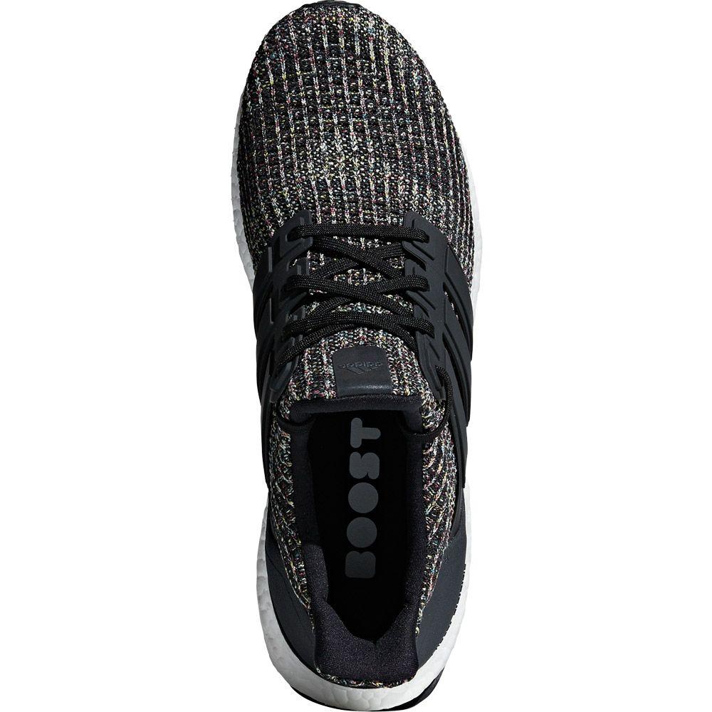adidas performance laufschuh pure boost go herren