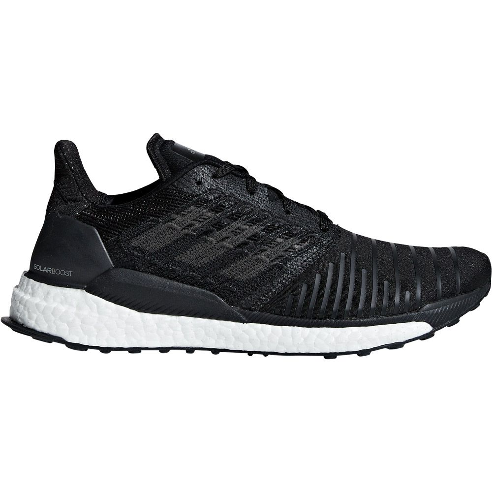 where can i buy mens adidas running solar boost low shoes