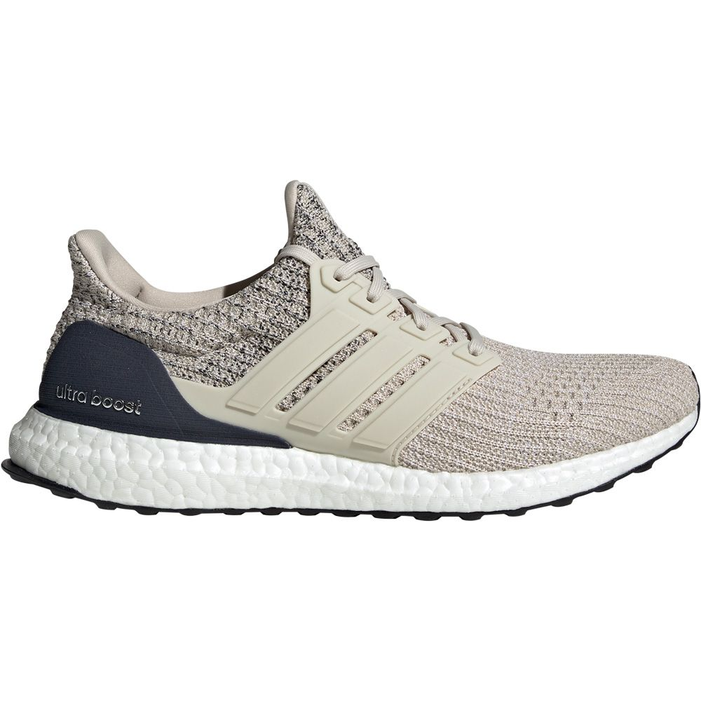 adidas UltraBoost Running Shoes Men clear brown clear