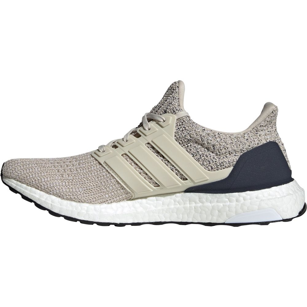 adidas ultra boost clear brown