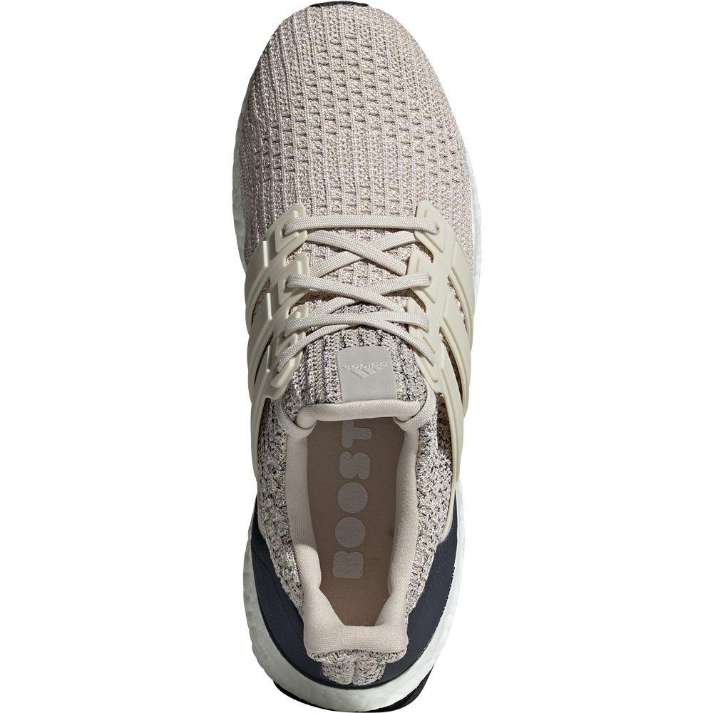 adidas - UltraBoost Laufschuhe Herren clear brown clear brown legend ... 46a388862
