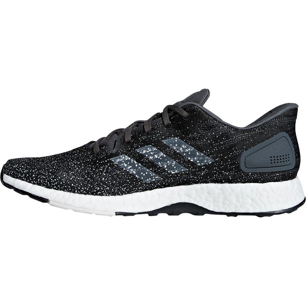 adidas - PureBoost DPR Running Shoes