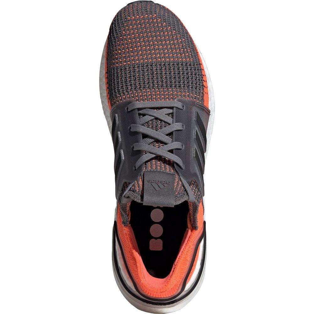 Der adidas Supernova Laufschuh im Test News und