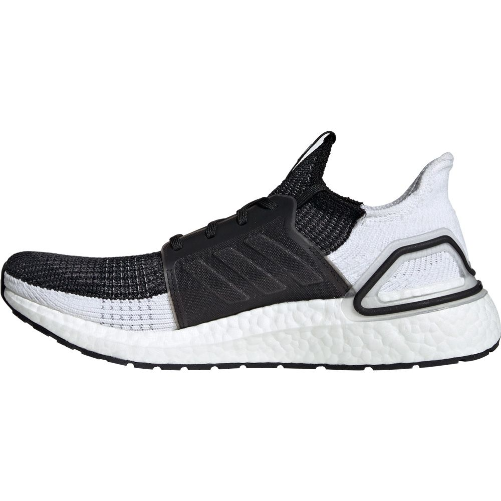adidas Ultraboost 19 Mens Running Shoes | Road Running Shoes
