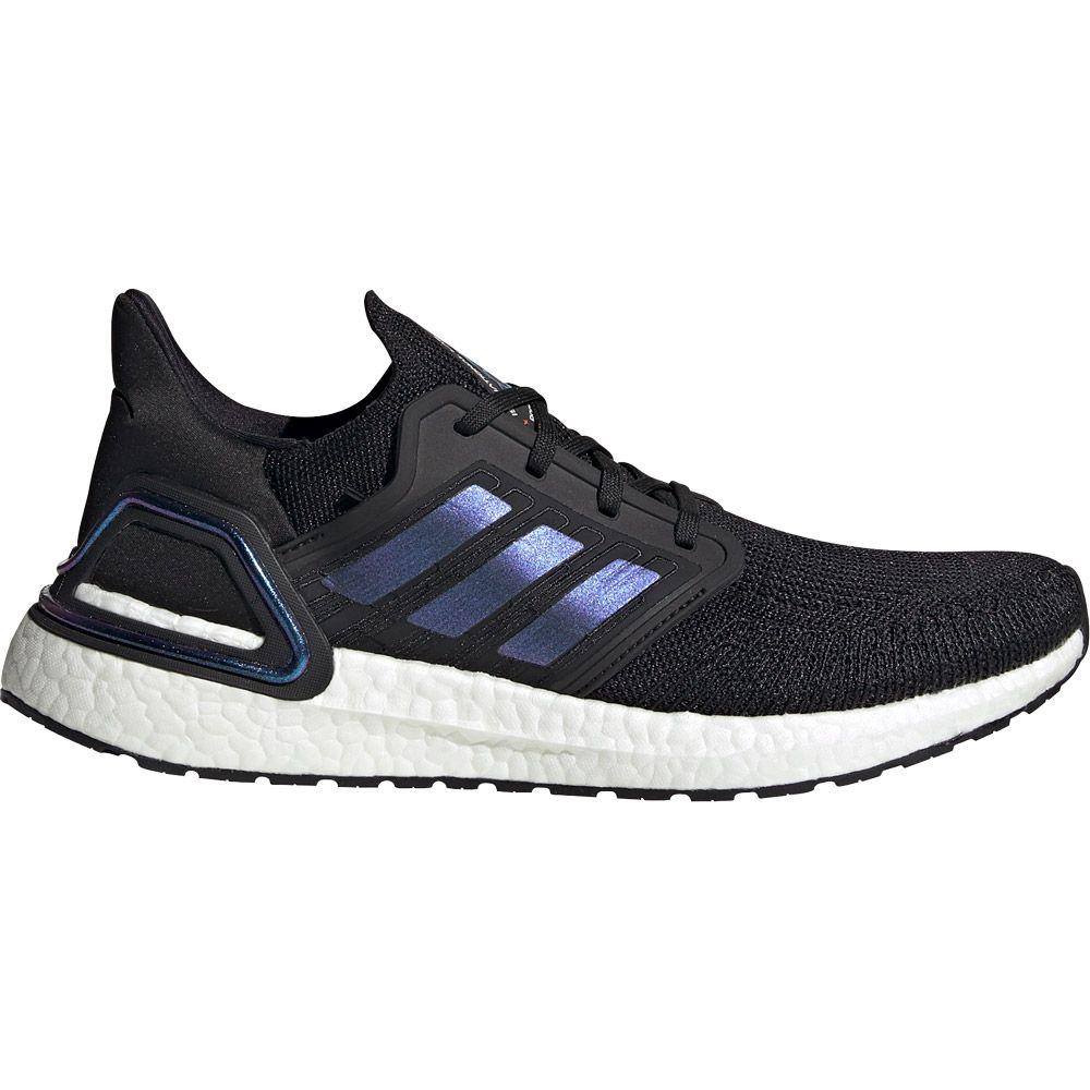 NO SPOILERS] Upcoming GoT x adidas ultraboost sneaker
