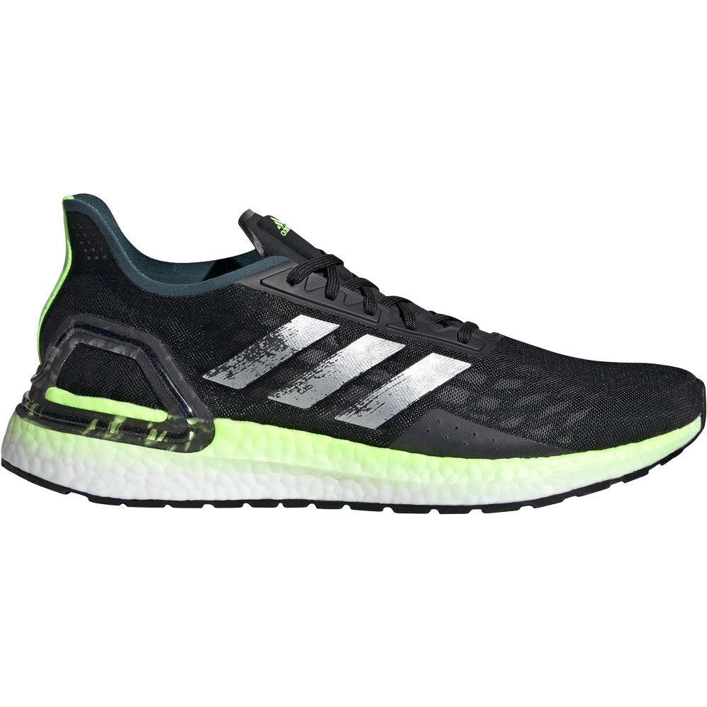 Ultraboost PB Running Shoes Men core