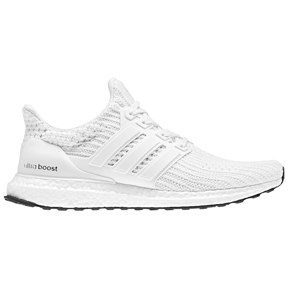 best service 0b99b 5c84d adidas - Ultra Boost running shoes men white at Sport Bittl Shop