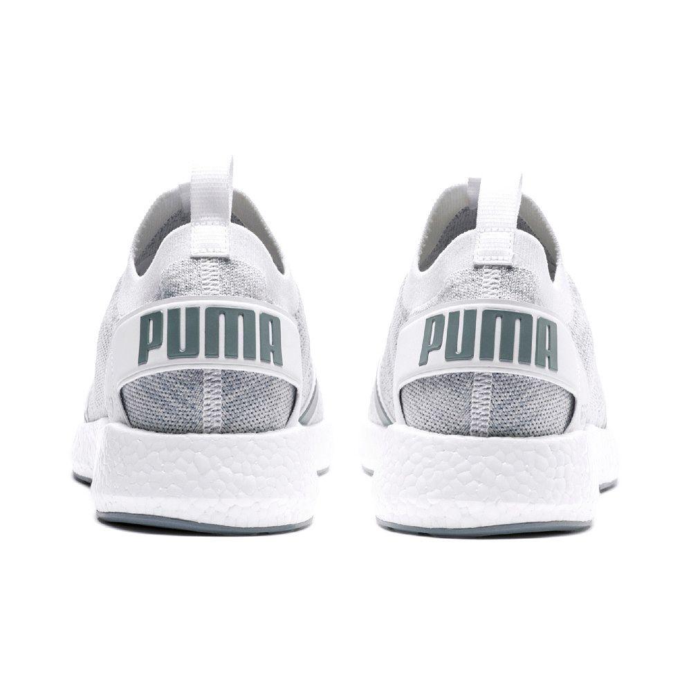 Puma - NRGY Neko Engineer Knit Running