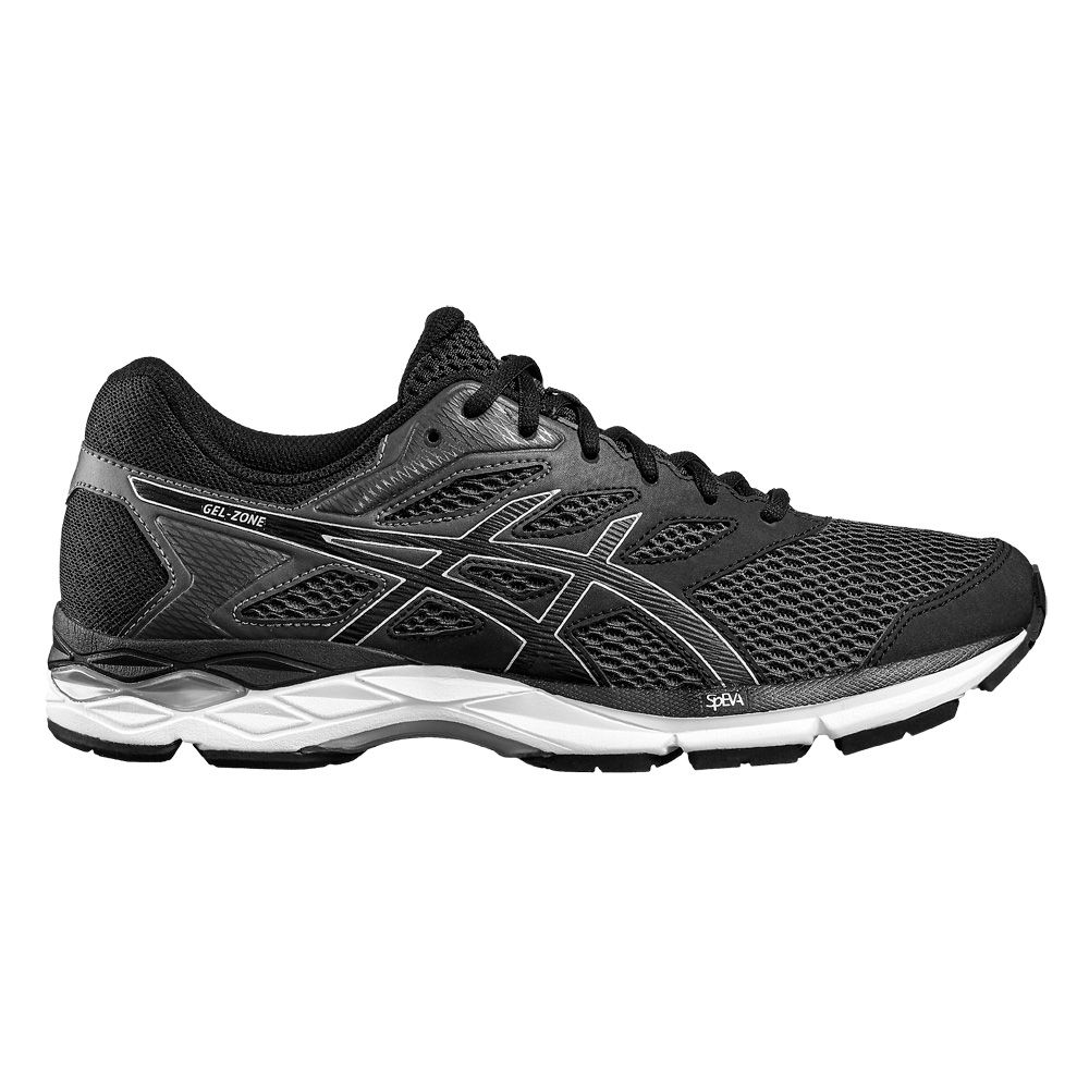 where to buy asics running shoes
