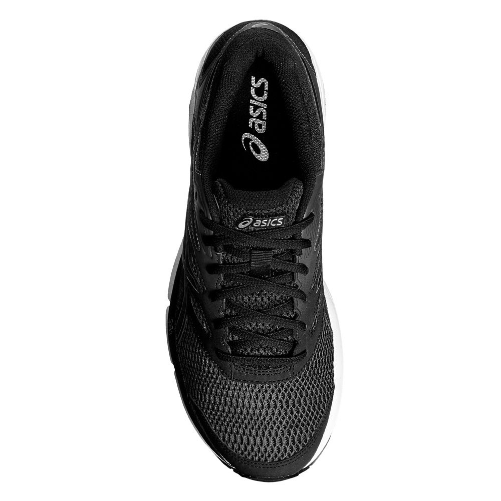 ASICS - Gel-Zone 6 Running Shoes Men