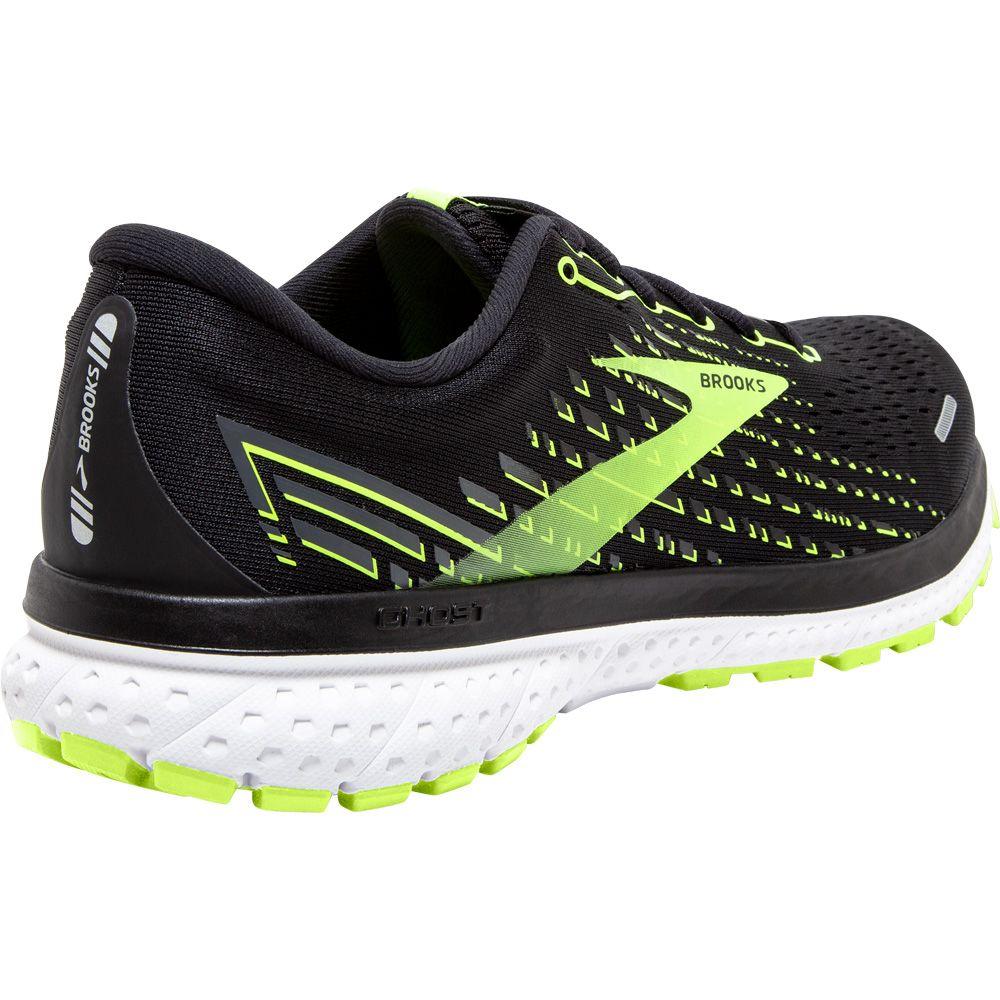 Brooks - Ghost 13 Running Shoes Men