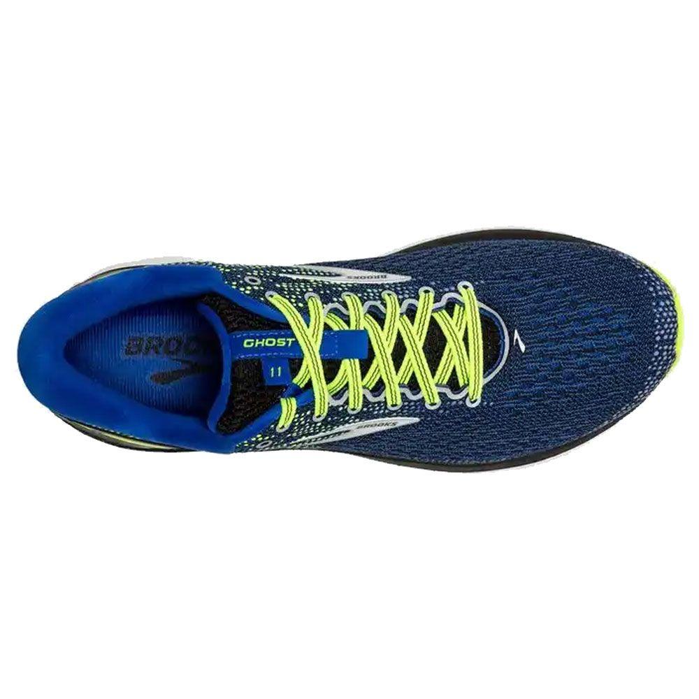 Brooks - Ghost 11 Running Shoes Men