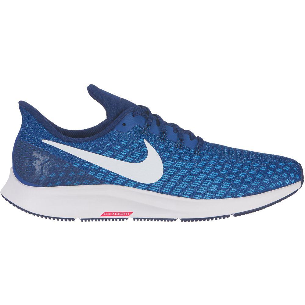 Air Zoom Pegasus 35 Running Shoes Men