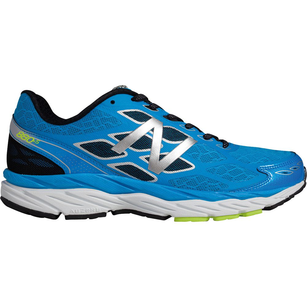 Sport Bittl V5 Shoes Men 880 at Balance Shop Running New blue PkZN80nwOX