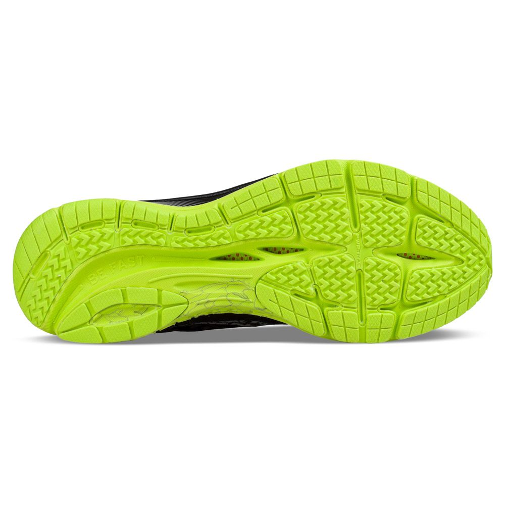 Saucony - Fastwitch 8 running shoe