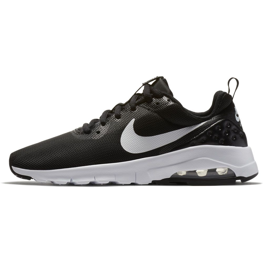 87fe5a7e12cd3 Nike Retaliation TR Training Shoes Men black anthrazit metallic cool grey