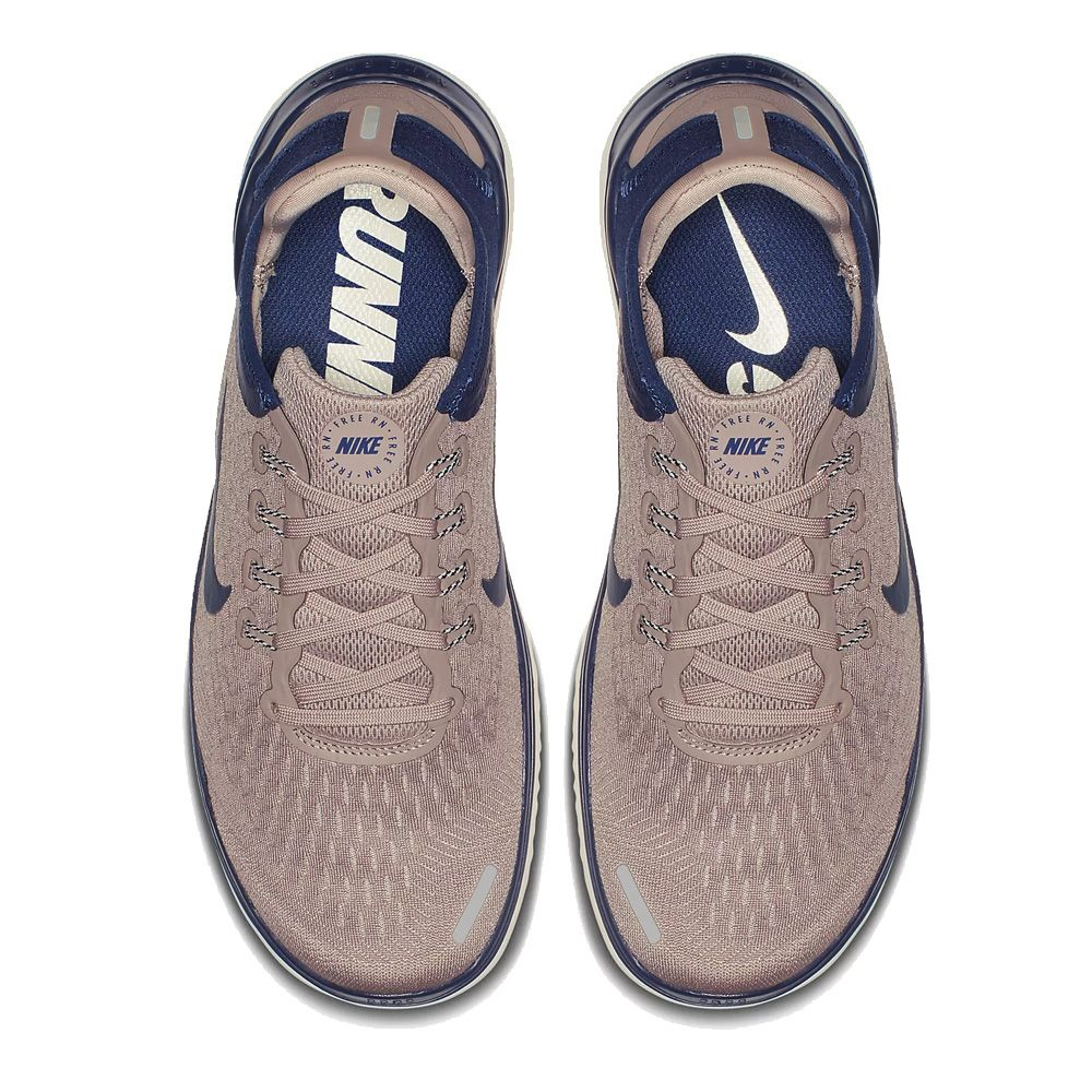 running shoes men diffused taupe