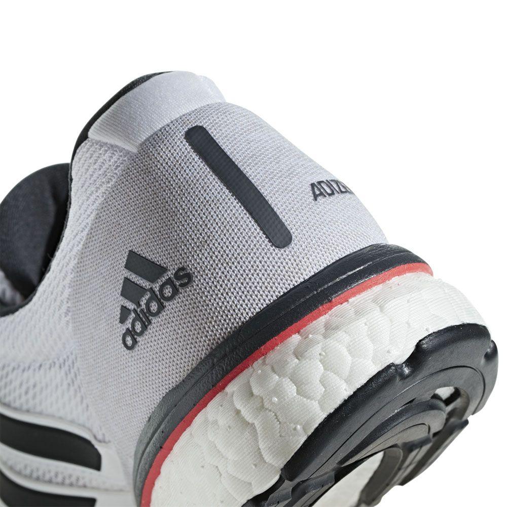 adidas adizero boston 7 white
