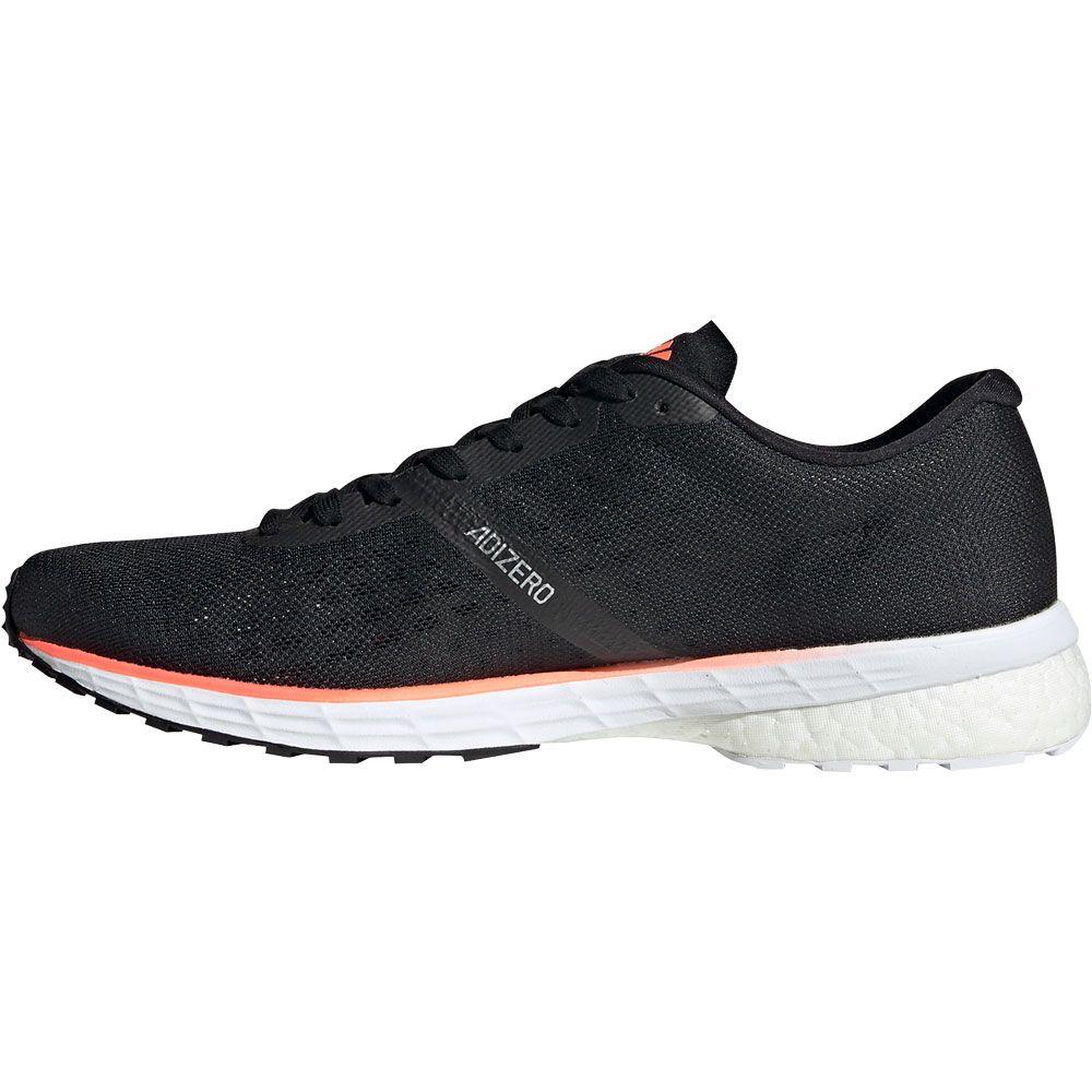 adidas - Adizero Adios 5 Running Shoes