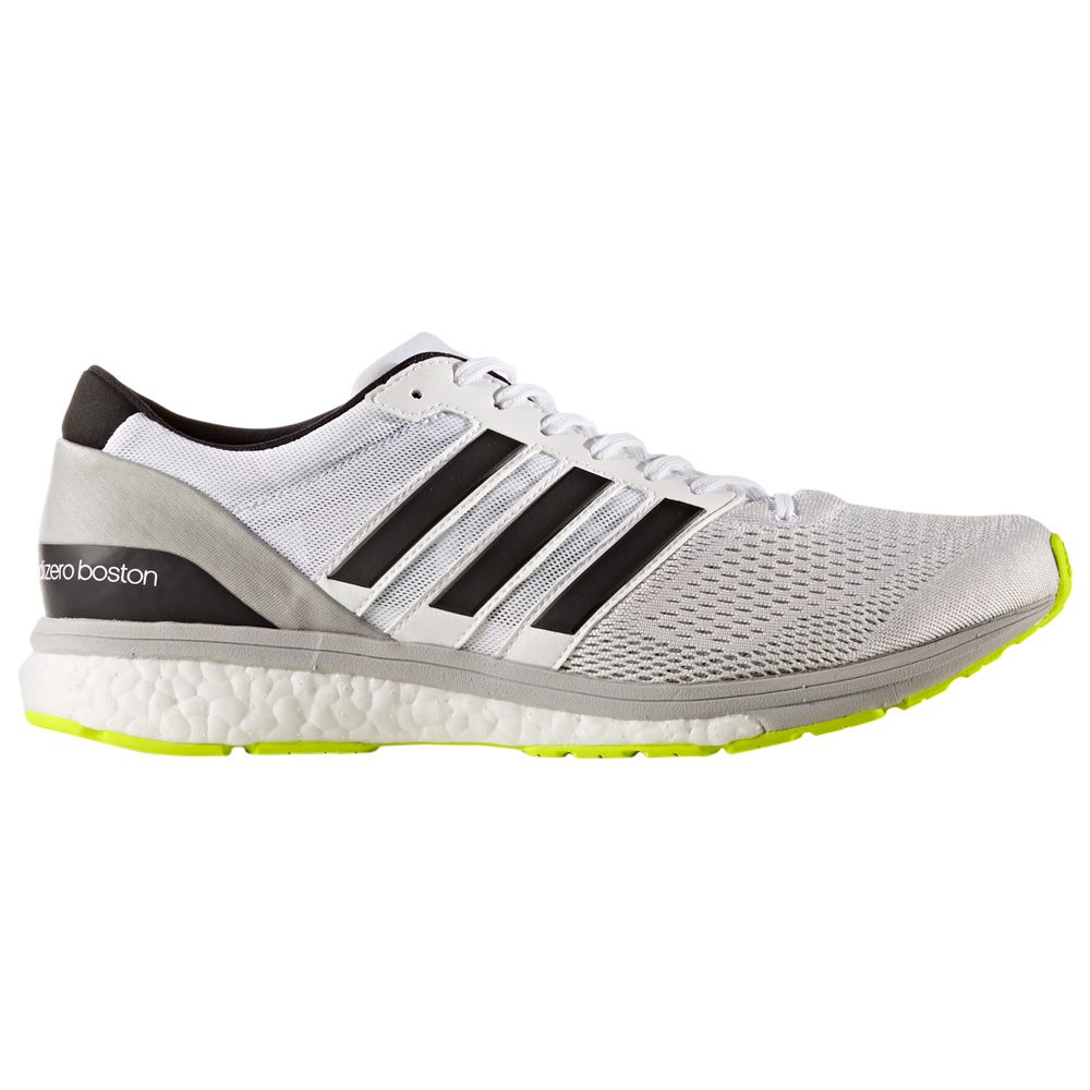 adizero boston boost 6 off 55% skolanlar.nu