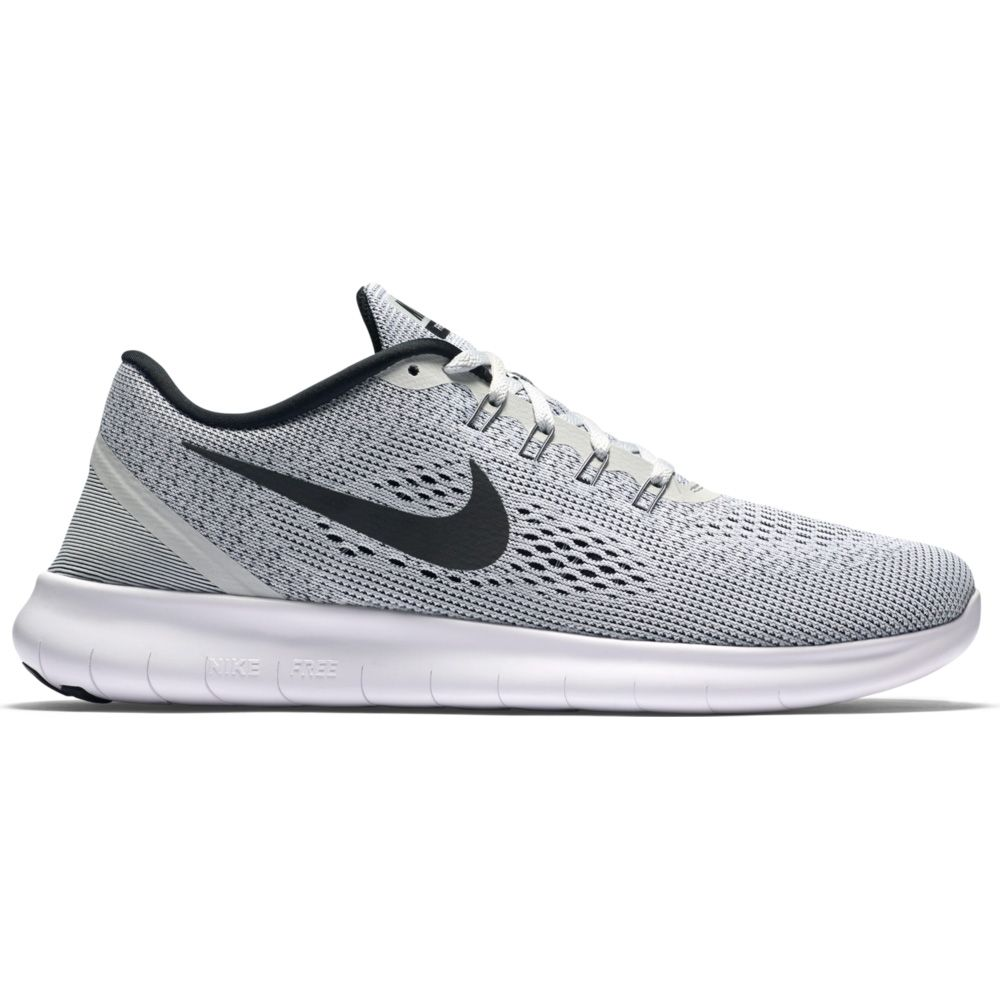 96a8ffb99b024 Nike - Free Run at Sport Bittl Shop