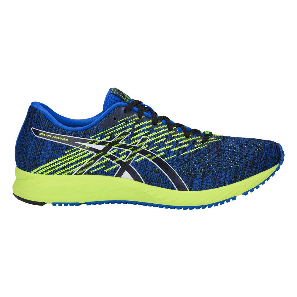 Asics Gel DS Trainer OG | Vit | Sneakers | H704Y 100 | Caliroots