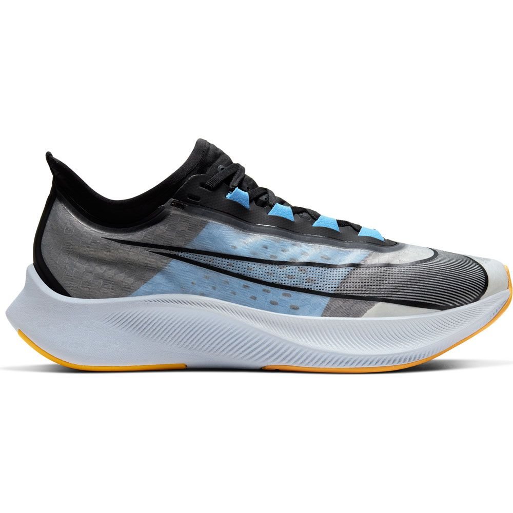 Nike - Zoom Fly 3 Running Shoes Men