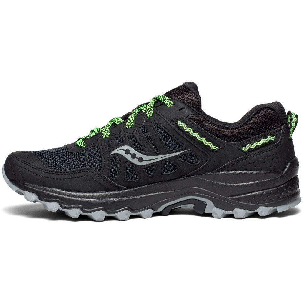 Excursion TR12 GTX Running Shoes Men