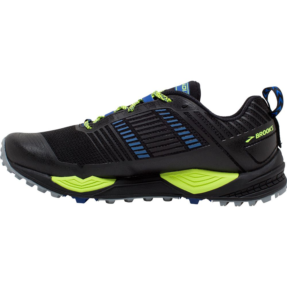 brooks cascadia 13 mens